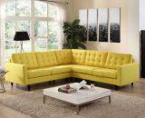 Как очистить пятна зелёнки с кожаного дивана и других поверхностей