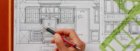 Формирование индивидуальных проектов