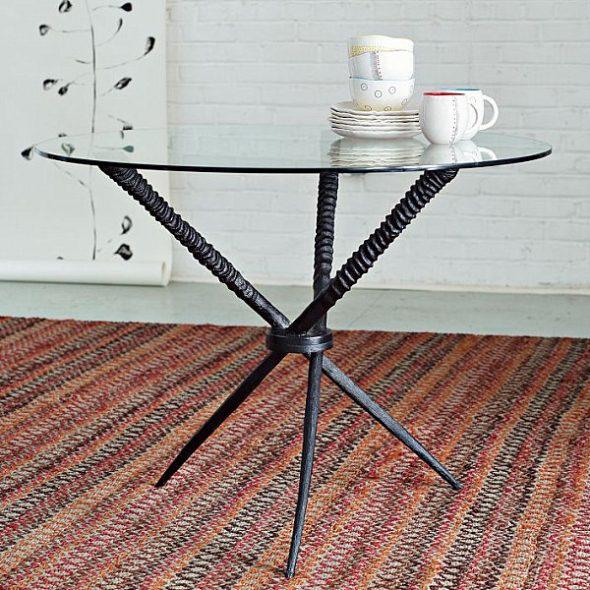 Обеденный стол Source Oryx Dining Table