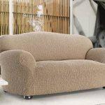 Необычный не раскладывающийся диван