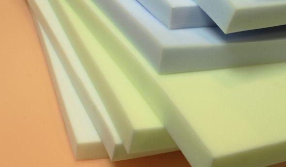 Поролон для мебели