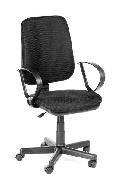 Компьютерное кресло для дома и офиса