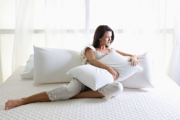 Удобный и комфортный отдых