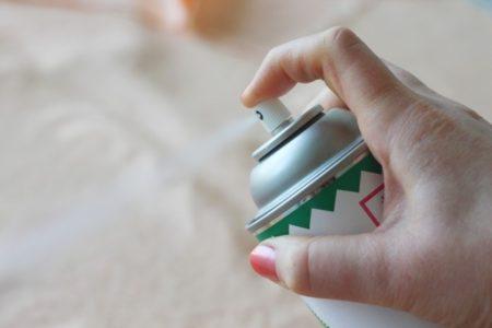 Готовое средство для дорогой ткани