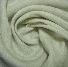 Натуральные ткани для постельного
