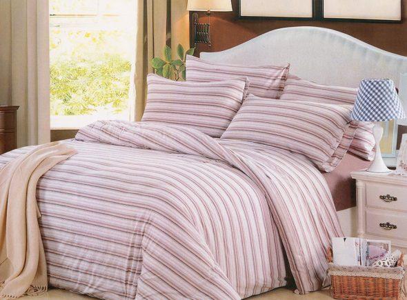 Трикотаж Джерси для постельного