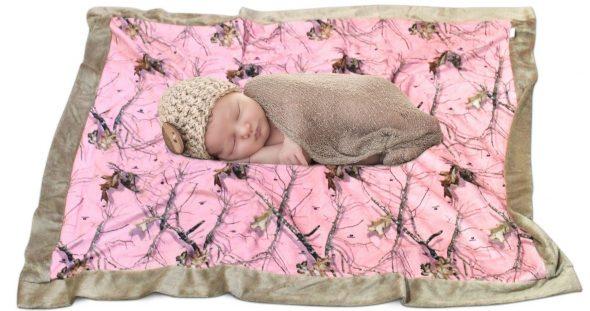 Одеяло, контактирующее с кожей