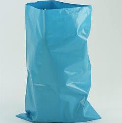 Полиэтиленовые мешки и пакеты