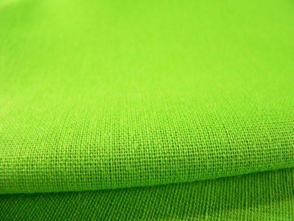 Бязь — плотная ткань для пошива белья