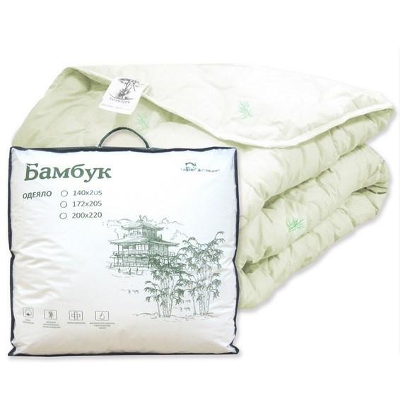 Всесезонное одеяло 172*205 см