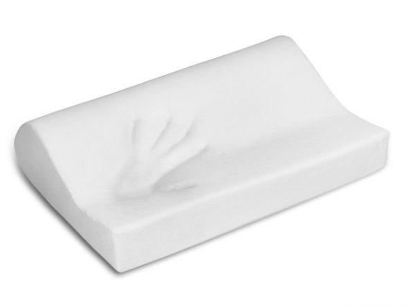 Подушка Memory Foam