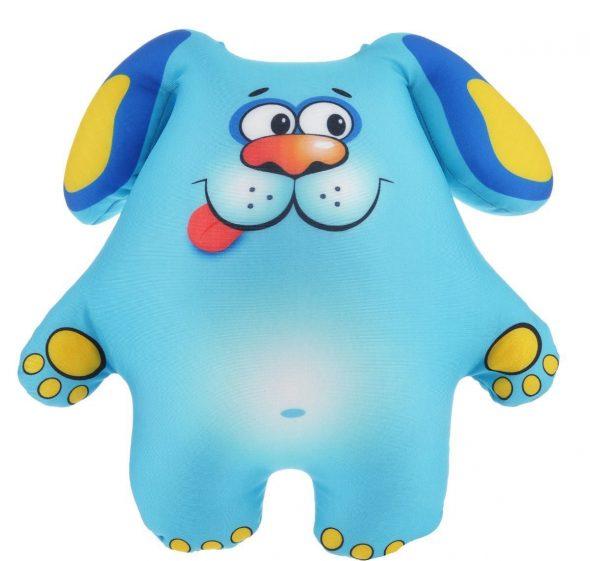 Детская антистрессовая игрушка