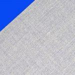 Капроновая лента для шторы с люверсами