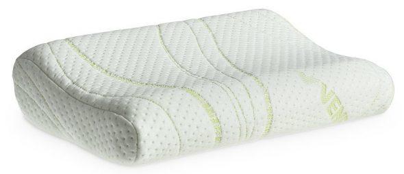 Ортопедическая подушка memory