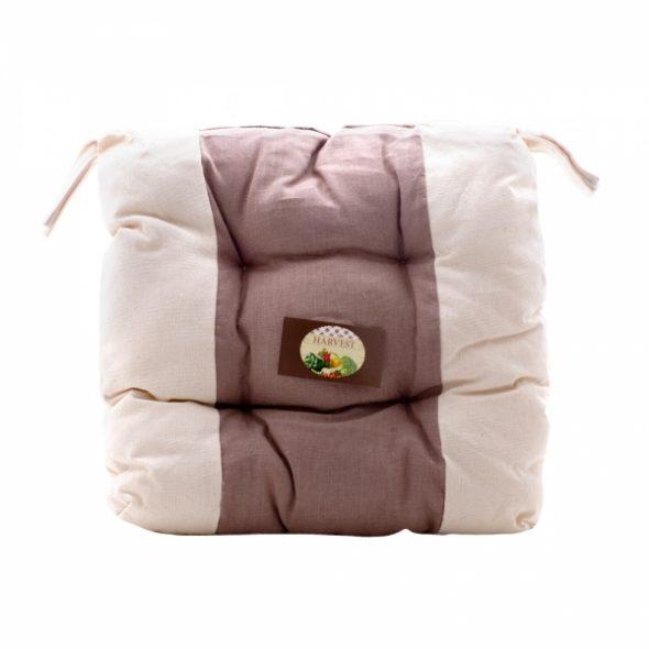 Подушки с завязками