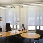 Современный сто для руководителя компании