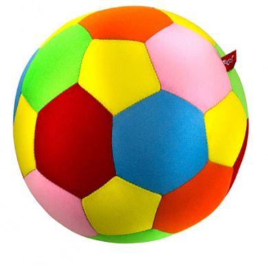 Мягкий Мяч для детей