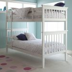 Матрасы для двухъярусной кровати