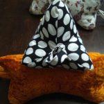 Ортопедическая подушка Косточка может использоваться для здорового сна, для поездок или для деток