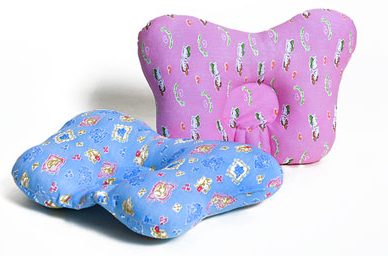 Ортопедические подушки детская