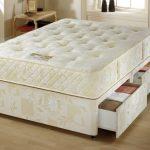 Удобный матрас для комфортного ночного отдыха