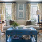 красивые шторы в квартире идеи фото