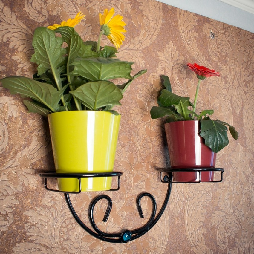 подставка для цветов фото дизайн