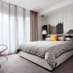 красивые шторы в квартире дизайн фото