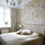 красивые шторы в квартире интерьер идеи