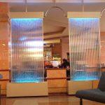 домашний фонтан фото дизайн