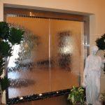 фонтан в квартире фото декор