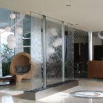 фонтан в квартире фото дизайна