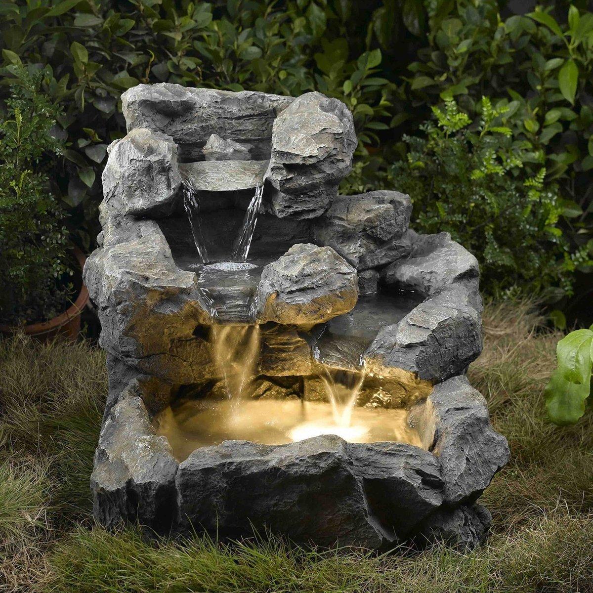 фонтан в квартире идеи оформления