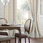 красивые шторы в квартире фото интерьера