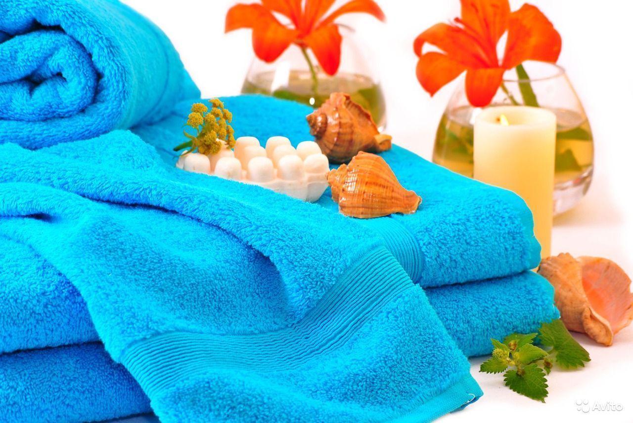 как стирать махровые пушистые полотенца идеи фото
