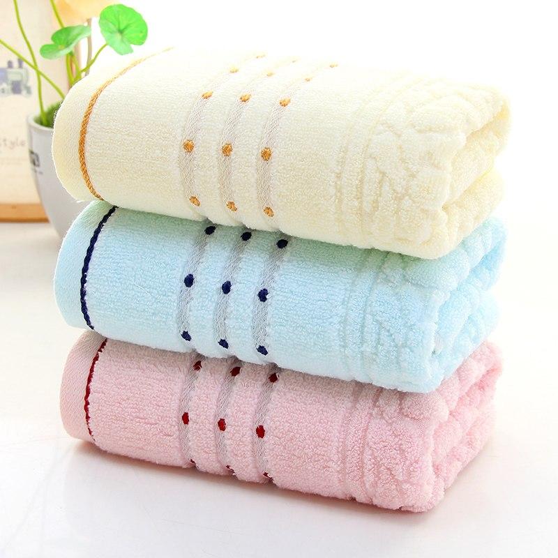 как стирать махровые пушистые полотенца своими руками