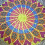 коврики из полиэтилена фото дизайн