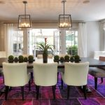 ковры в стиле пэчворк идеи декора