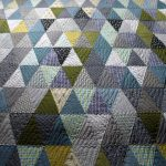 ковры в стиле пэчворк идеи интерьер