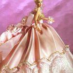 кукла шкатулка дизайн фото