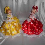 куклы шкатулки фото оформления