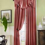 межкомнатные шторы фото варианты