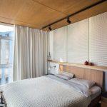 расчет ткани на шторы и занавески фото дизайна