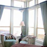 расчет ткани на шторы и занавески идеи