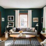 расчет ткани на шторы в квартиру интерьер идеи