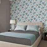 короткие шторы до подоконника в спальню фото варианты