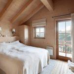 шторы в спальню своими руками