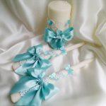 свадебные свечи фото варианты