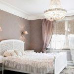 ткани материалы для штор спальня