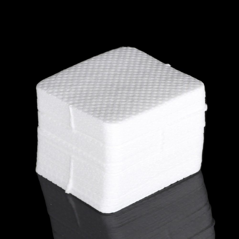 безворсовые салфетки для гель лака дизайн идеи